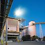 Curaçá: Mineração Caraíba investe R$ 58 milhões na reabertura de mina de cobre no norte do estado