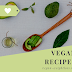 Simple Vegan Recipes