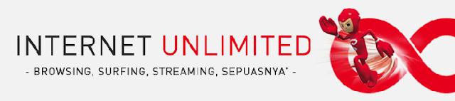 Harga Smartfren Postpaid Unlimited Terbaru