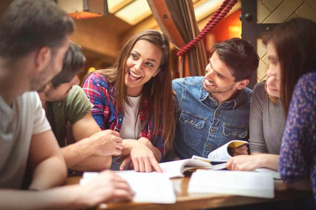 15 Conselhos Práticos Para Ser Uma Pessoa Mais Interessante