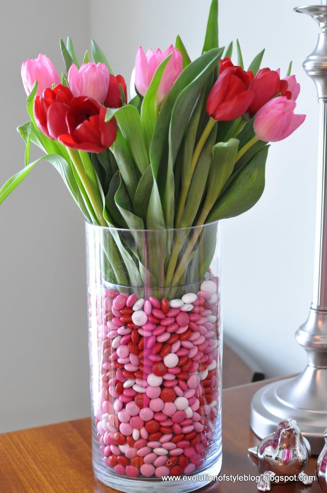Valentines day gift idea valentines day gift ideas izmirmasajfo