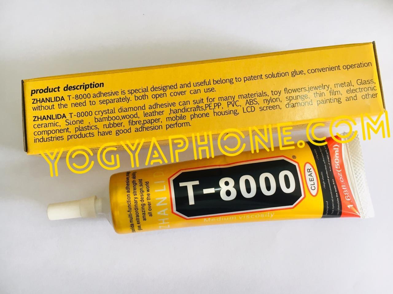 Glue+Zhanlinda+T+8000+b.jpg (1280×958)