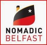 www.nomadicbelfast.com
