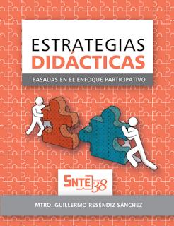 Estrategias Didácticas basadas en el Enfoque Participativo