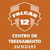 Troféu Sérgio Chagas; Sub-12 do CT Falcão 12 Jundiaí sofre derrota