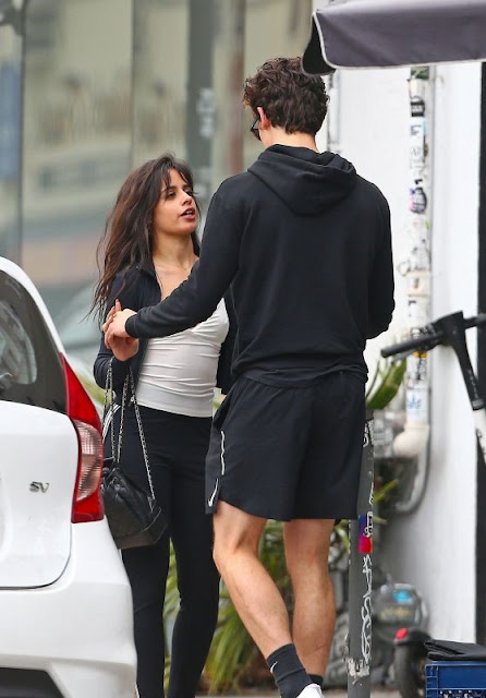 Camila-Cabello-Out-in-West-Hollywood