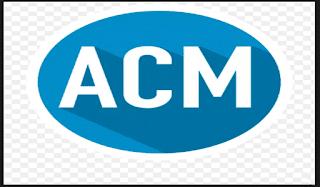 Resultado de imagem para COMUNICADO URGENTE PHANTOM - LIBERADO ACM NO 30W COM PHANTOM ARENA.