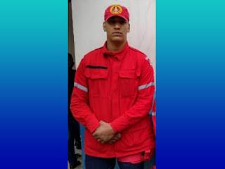 Wesley Antônio Santos Silva