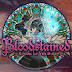 Bloodstained: il futuro di Castlevania all'E3
