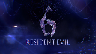 Preview Game Resident Evil 6 / Biohazard 6 PC