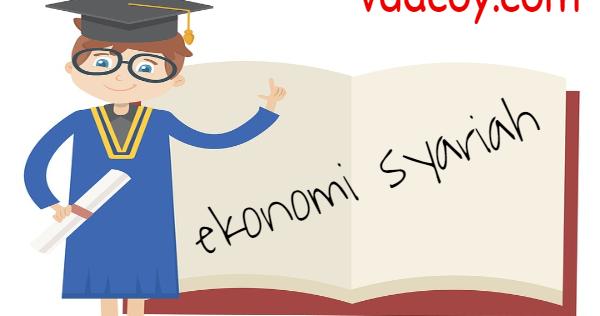 50 Contoh Judul Skripsi Jurusan Ekonomi Syariah Vadcoy Com