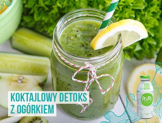 http://zielonekoktajle.blogspot.com/2016/05/ananas-ogoek-jabko-kiwi-jarmuz-banan.html