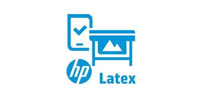HP Latex 335 Printer Driver Download