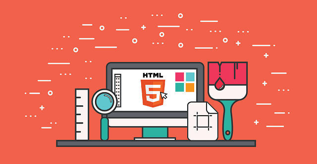 25+ HTML & HTML5 Interview Questions for Your Job