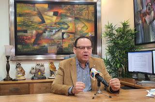 FJT asegura más del 65% de los dominicanos no tienen ni idea de que en febrero habrá elecciones municipales