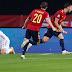 Podcast Chucrute FC: Maior derrota da história da seleção da Alemanha em um 2020 pra esquecer