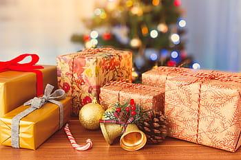 Christmas image HD Greetings