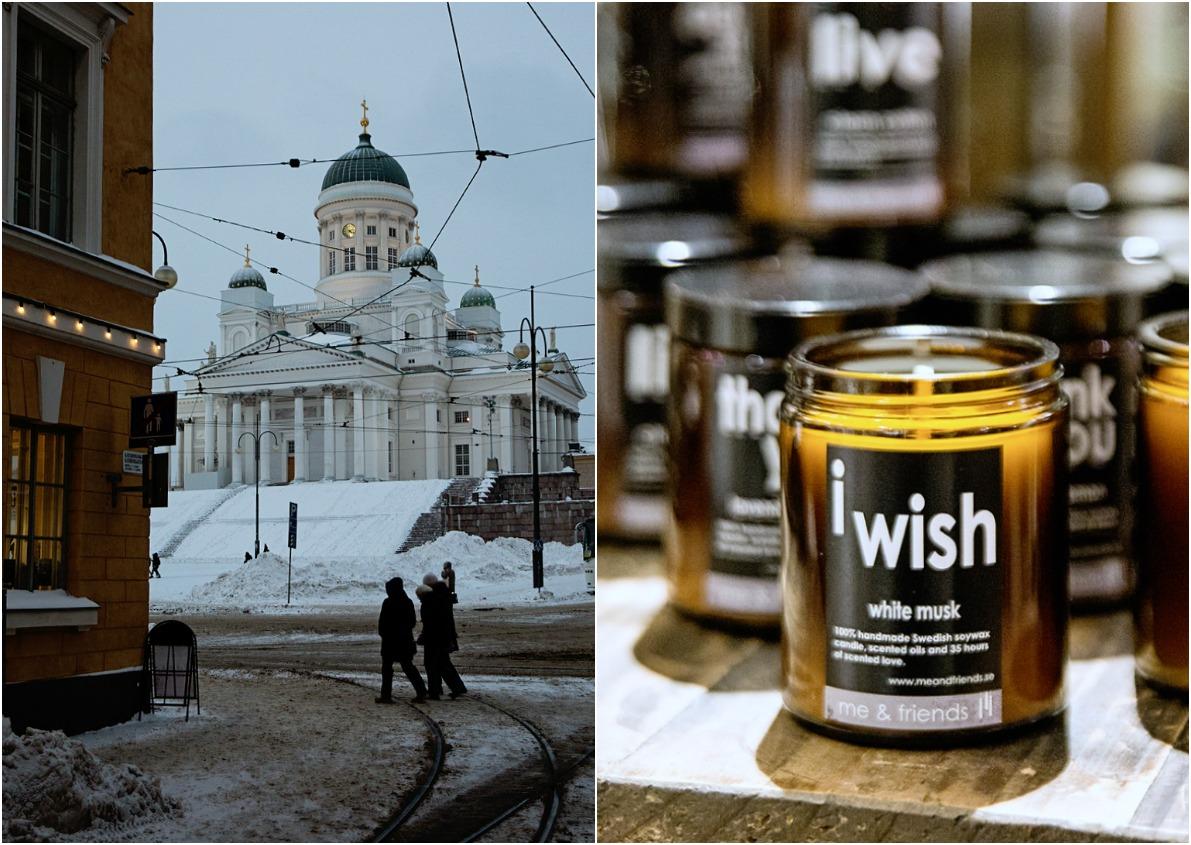 Piironki, sisustusliike, Helsinki, valokuvauskurssi, Frida Steiner, valokuvaus, valokuvaaja