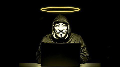 The Ethical Hacking Course [Free Online Course] - TechCracked