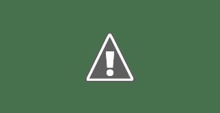 تحديث متجر Apple Store إعادة تصميم متجر ابل على الإنترنت