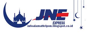 Jasa pengiriman JNE kian mengembangkan ekspansinya dengan memperluas area kantor cabang ma Alamat Kantor JNE Express Bojonegoro