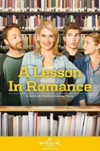 Watch A Lesson in Romance Online Free in HD