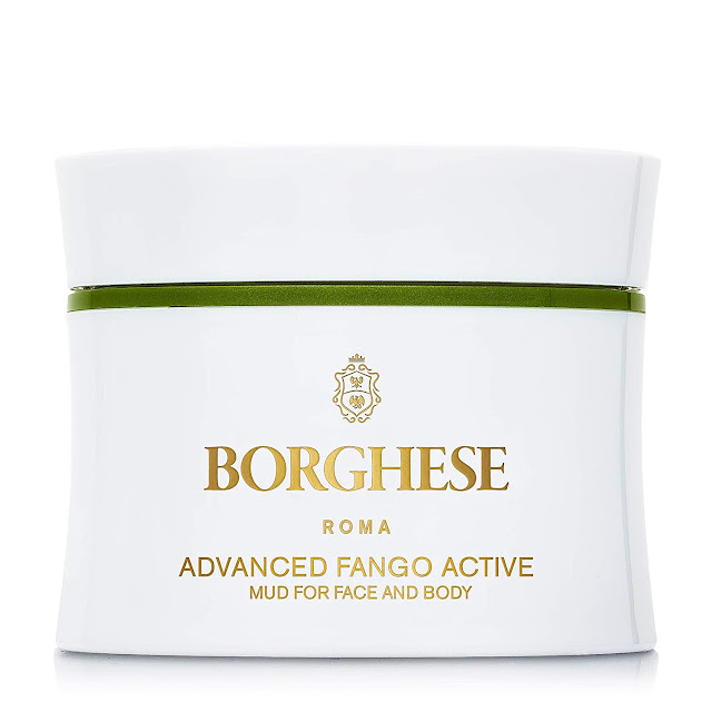 best-european-skin-care-products