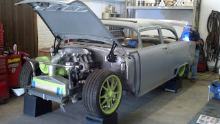 project_xbox_1955_chevy_with_1500_hp_lsx_02