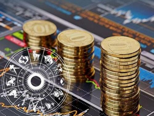 Финансовый гороскоп на неделю с 17 по 23 февраля 2020 года
