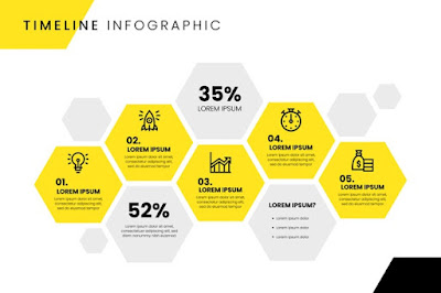 infografis-warna-kuning