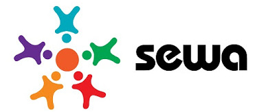 Is Sewa so easy task?