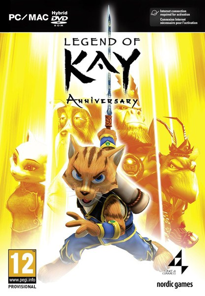 Legend-of-Kay-Anniversary-pc-game-download-free-full-version
