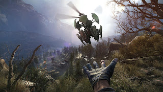 Sniper ghost warrior 3 pc game wallpapers images screenshots
