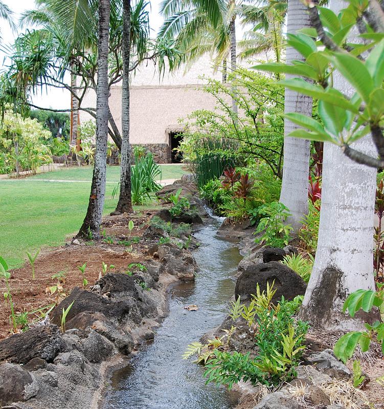 Hawaii Weekends Polynesian Cultural Center Hawaiian Village