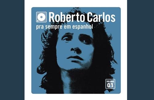 Como Es Grande Mi Amor | Roberto Carlos Lyrics