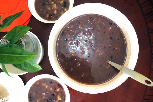 binignit-recipe-2021-lenten-foods-tabirak-hot-halo-halo-justmom-img1