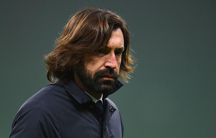 Izjave nakon pobjede u prvoj utakmici polufinala Coppa Italia