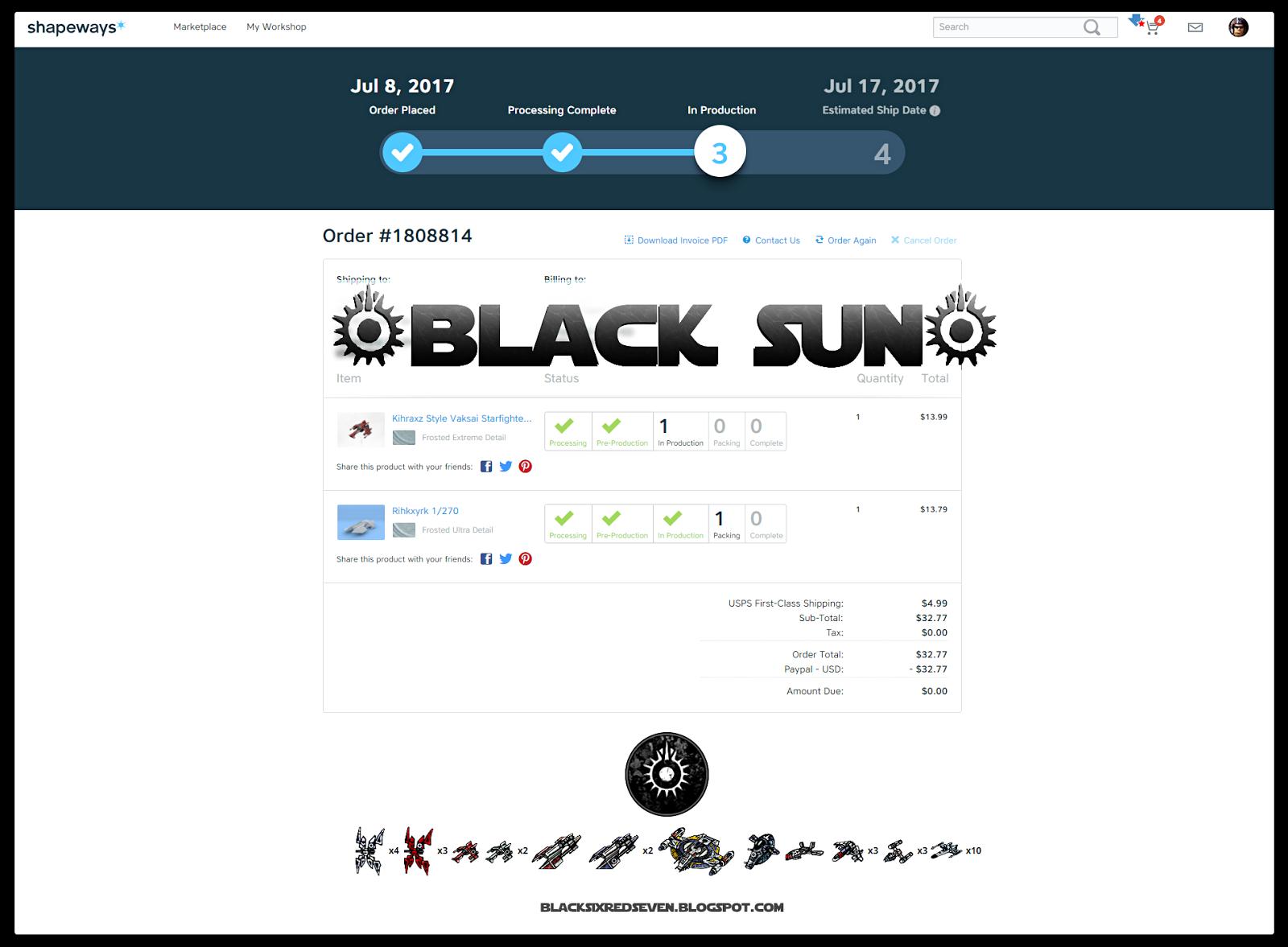 BLACK%2BSUN%2BFLEET%2B2017.PNG