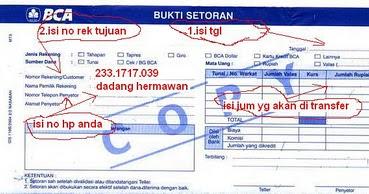 Image Result For Agen Pulsa Murah Di Deket