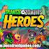 Plants vs. Zombies™ Heroes Mod Apk
