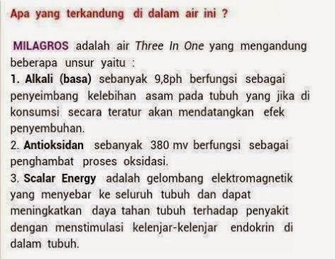 √ Cara Mencegah Kista Ovarium