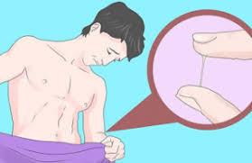 Obat Untuk Kelamin Keluar Nanah Dan Nyeri Saat Buang Air Kecil