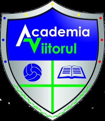 FC ACADEMIA VIITORUL