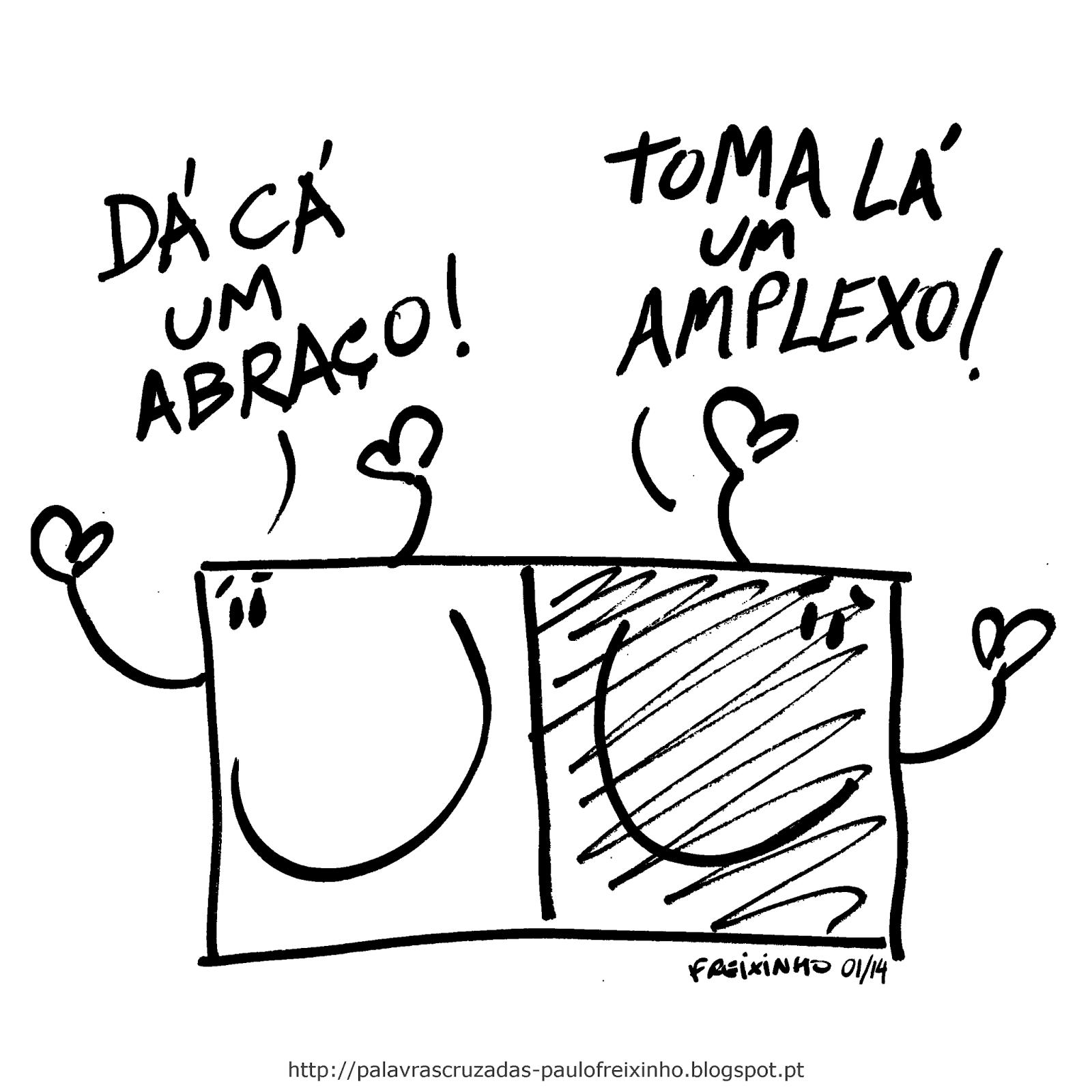 Por Paulo Freixinho