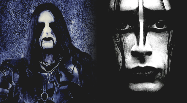 dark funeral lords of chaos 2019