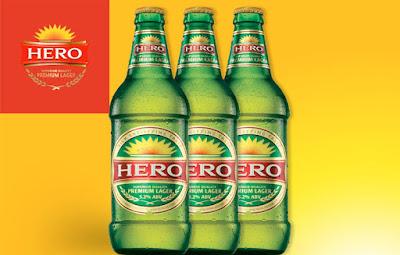 hero bear bottle pic pix image