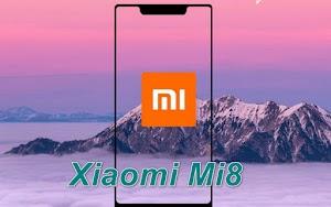 Xiaomi تعلن رسميا وتؤكد الإسم Xiaomi Mi8 وتحدد تاريخ الإعلان رسمي