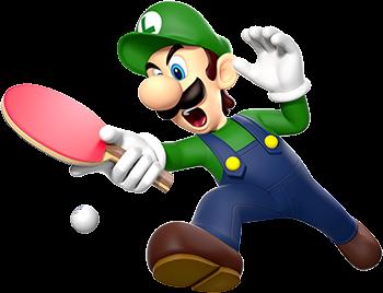 Luigi S Kitchen Nightmares Update