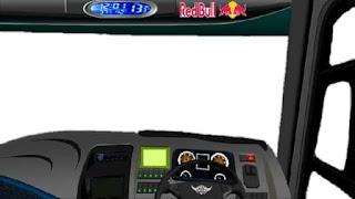 Download Kumpulan Skin Aksesoris Bus Simulator