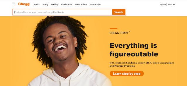 Chegg job in 2021  | online Tutor Job | Online teaching Jobs